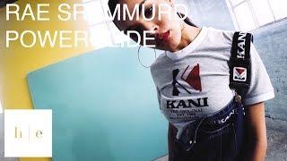 Rae Sremmurd - Powerglide (Ashton McCreight Remix)