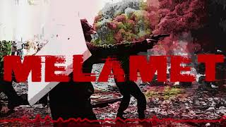 Stoa - Melamet (feat. Ritmeyt)