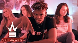 """DC The Don """"GMFU"""" (WSHH Exclusive - Official Music Video)"""