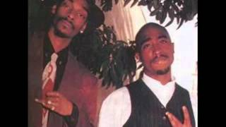 2Pac - Holla If Ya Hear Me Remix (OptaMystic)