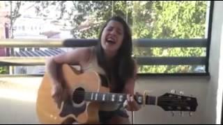 Mayara Prado - Acabou