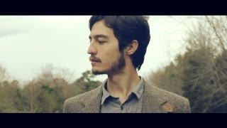 TIAGO IORC - Yes and Nothing Less