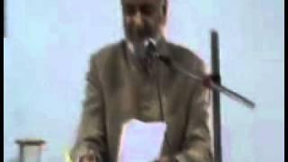 Iqbal ki Nazam - Zauq w Shauq width=