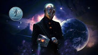 Space Stranger -  Cinematic Deep Emotional Sad Rap Beat Hip Hop Instrumental 2016 / [Free Download]