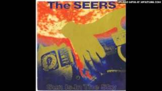 The Seers - Sun is in the sky