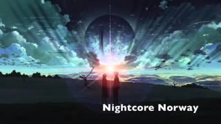 Supernova │Nightcore