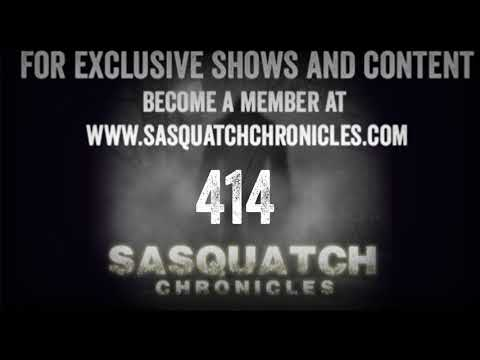 Download Video SC EP:414 The Creature Started To Rock The Van