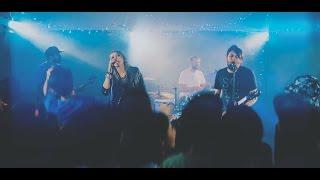 Judit y Marian Kow - Lo que haría (VideoOficial)