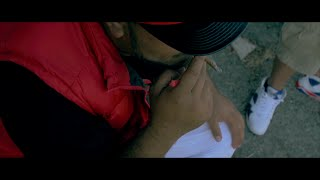 Rambo - Stay on Me (Official Video) Dir. by @25eightfilms | Prod. by ricandthadeus