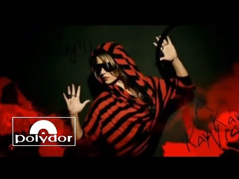 Fight For This Love de Cheryl Cole Letra y Video