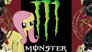 PMV-Skillet-Monster(Rus)