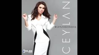 Ceylan   Mahkeme