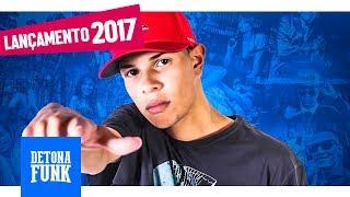 MC Nando DK - Ei Psiu Oh Oh, Vai Balançando o Popo (Prod. DJ Cassula)