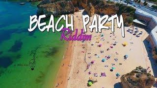 """Beach Party Riddim"" Afrobeat x Soca Instrumental 2018   Afro Soca (Prod. by Joey2kool)"