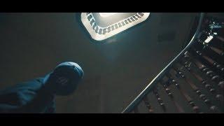 BLAKE - VISCERAL [VIDEOCLIP OFICIAL] #VISCERAL