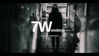 NxWorries (Anderson Paak & Knxwledge)  - Get Bigger / Do U Luv