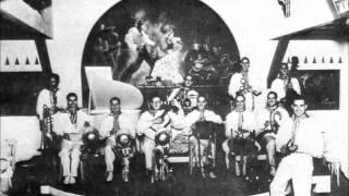 Mambo de Jaruco - Lecuona Cuban Boys