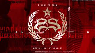 Stone Sour - Mercy - Live At Sphere (Audio)