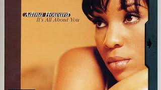 Adina Howard - It's All About You (Mecca's Paid In Full Remix)