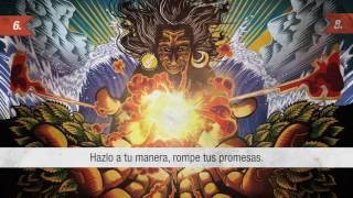ITACA BAND - 07. La vida explosiva