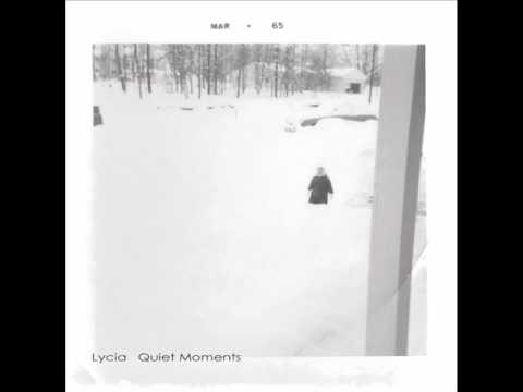 lycia-quiet-moments-alex-doom
