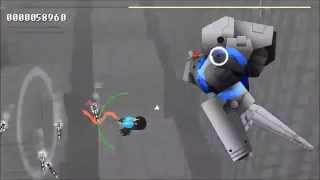 Spiral Tempest - 1ST Promotion Video