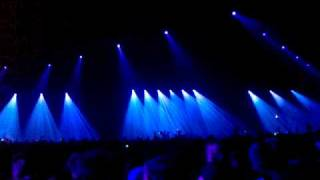 Armin Only Mirage Poland - Aruna - Let Go