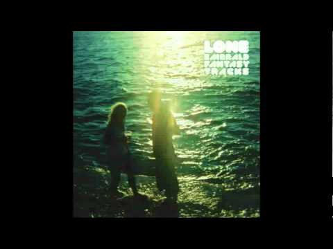 lone-aquamarine-dubinkingston