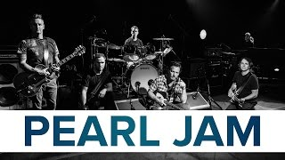 Top 10 Facts - Pearl Jam // Top Facts