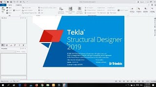 How to install tekla structures 19 crack videos / InfiniTube