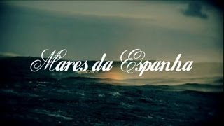 Thiago Pethit - Mares da Espanha (Angela Ro Ro)