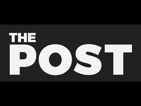 Editing by: Ethan Sands  Visit our website: https://www.thepostathens.com/  Find us on social media: Instagram: https://www.instagram.com/thepostathens/ Twitter: https://twitter.com/ThePost Facebook: https://www.facebook.com/ThePostAthens