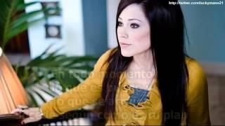 Kari Jobe   Steady My Heart Video Letra HD Pop Inglés Sub Lo Más Nuevo Música Cristiana 2012   YouTu
