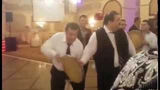 Yakov Rubinov vs Roman Rubinov
