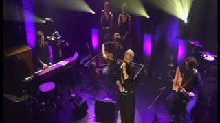 Ina Müller - Mama (live)