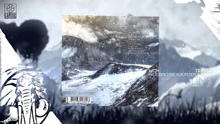 Breakdown Of Sanity - Perception  - We Are Triumphant