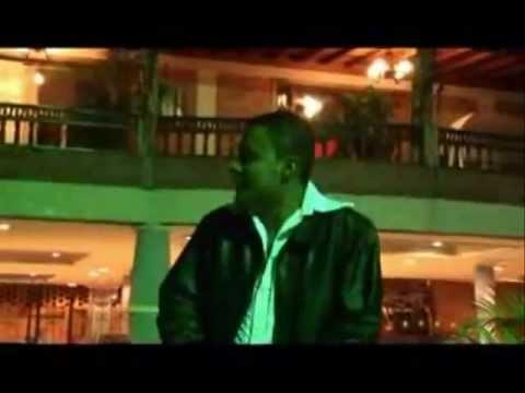 De Bar En Bar de Jhon Alex Castano Letra y Video