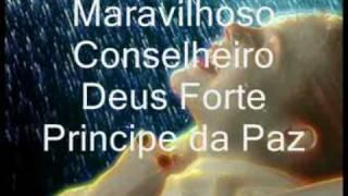 Emanuel Fernandinho.mpg