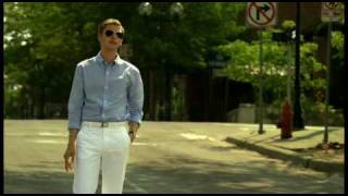 Youth In Revolt High Quality Trailer