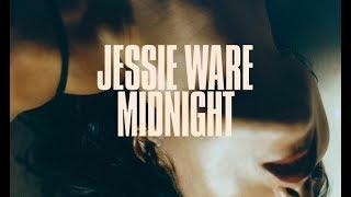 Jessie Ware - Midnight (Snippet 2)