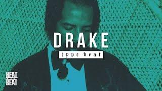 Drake ✘ Lil Uzi Vert Type Beat / Trap Instrumental - ''Frauds'' (Prod. FD/Heat On Da Beat)