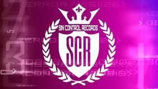 ELLA ME GUSTA-GELUZ-KBR-SIN CONTROL RECORDS  2017