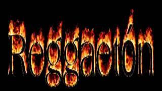 Pa Romper La Discoteca - Daddy Yankee ft Farruko (Dj Pipe Extend.wmv