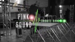 Promo Pink Sound