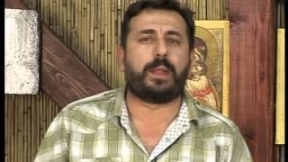 Lazo Magistrala - Cumur - (Dobro vece rodni kraju) - (Tv Duga Plus 2010)
