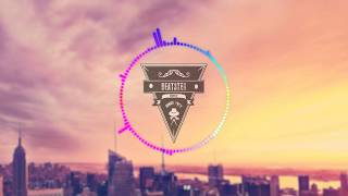 Shawn Mendes - Theres Nothing Holding Me Back (NOTD Remix)