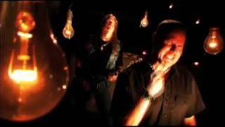 "ICED EARTH - ""THE RECKONING (DON'T TREAD ON ME)"" - Music Video"