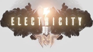 TNT Aka Technoboy 'N' Tuneboy - Electricity (Official Teaser Video)
