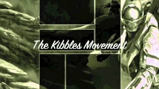 The Kibble Movement