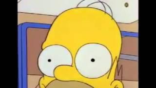 Homero cantando sombrero de sao